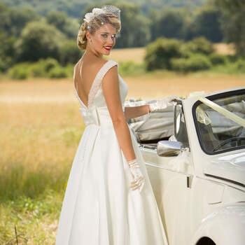 Foto: Reprodução/Love My Dress