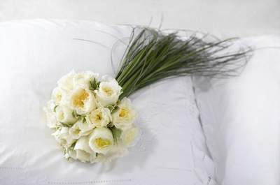 bouquet de mariee-2
