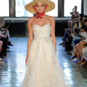 Watters. Credits_ New York Bridal Week