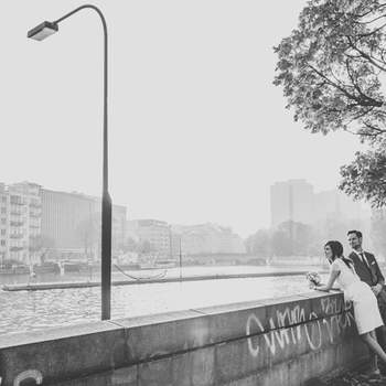 "<a href=""https://www.zankyou.de/f/cameramirage-darek-gontarski-8864""></a>"