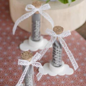 Cinta Motivos Encaje 10 mm- Compra en The Wedding Shop