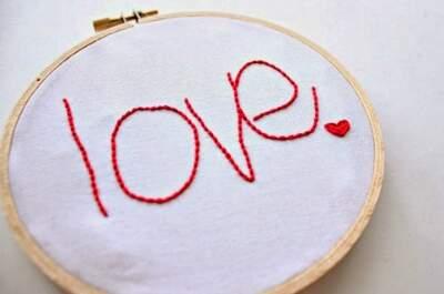 A arte de bem amar: quando pequenos gestos fazem toda a diferença!