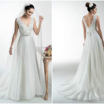 """<a href=""""http://www.maggiesottero.com/dress.aspx?style=4MS042BB"""" target=""""_blank"""">Maggie Sottero</a>"""