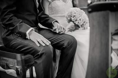 ¡Adiós rutina! 25 cosas que todo matrimonio puede hacer para encender la chispa en su relación
