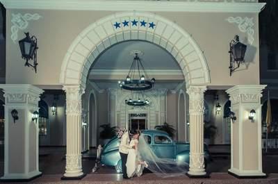 Orquestas para bodas en Barranquilla: ¡Las mejores para tu celebración!