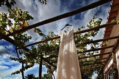3 presentes ideais para o casamento: como não receber uma jarra horrível!