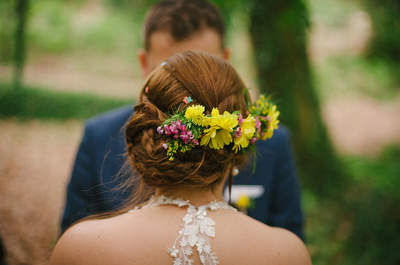 Makemyday Portugal Wedding