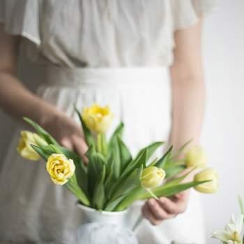 Garden Bloom Studio