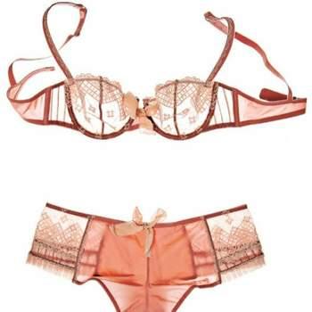 Ensemble lingerie Lou. Source : marieclaire.fr
