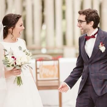 Foto: The Gentleman's Photo | Film