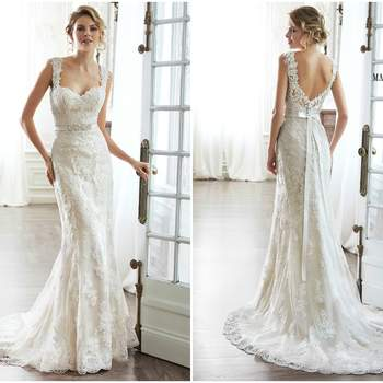 "<a href=""http://www.maggiesottero.com/dress.aspx?style=5MN083&amp;page=0&amp;pageSize=36&amp;keywordText=&amp;keywordType=All"" target=""_blank"">Maggie Sottero</a>"