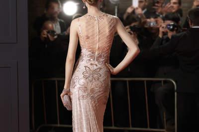 Vestidos de festa longos: 50 modelos com elegância e estilo atemporais!
