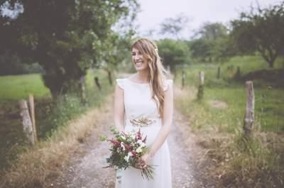 Los mejores tips para tener una boda digna de Instagram
