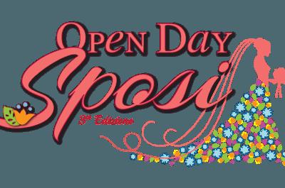Open Day a Castello Cabiaglio: un magico evento per un matrimonio magico