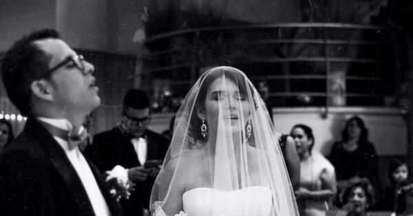Die Schonsten Hochzeitslieder Fur Die Kirche Von Klassisch Bis Modern