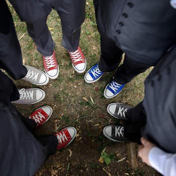La originalidad está muy presente en sus imágenes. Foto: U&U photo. Web: http://www.u-uphoto.com/