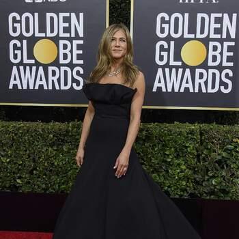 Jennifer Aniston veste Christian Dior | Créditos: Cordon Press