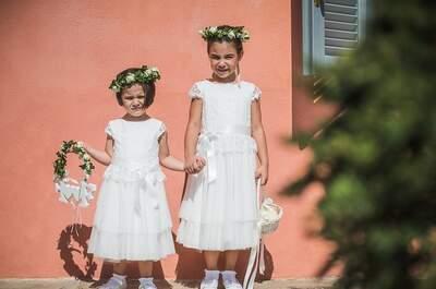 Foto Specchiomagico Wedding Photography