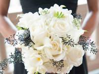 I 10 migliori Wedding Planner di Milano per organizzare il matrimonio perfetto