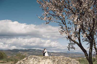 40 fotos que demuestran que el amor verdadero existe