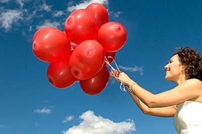 PinkBride's beliebteste Hochzeitsspiele - die beste Vorbereitung für eine tolle Hochzeitsfeier