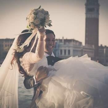 <img height='0' width='0' alt='' src='https://www.zankyou.it/f/sayes-wedding-photo-23312' /> Clicca sull'immagine per contattare senza impegno il fotografo</a>