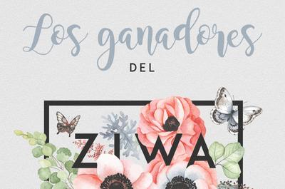 ¡Ya tenemos a los ganadores de ZIWA 2017!