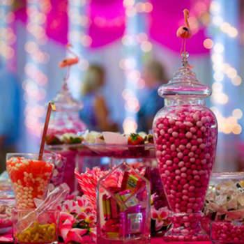 Me parece que es un atractivo muy interesante y llamativo para las bodas ¿ya decidiste que dulces pondrás en la tuya?