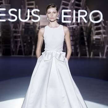 Jesus Peiro   Foto: Divulgação