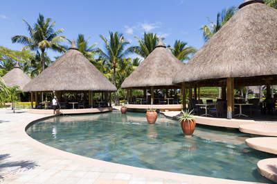 The ultimate dream wedding destination for your 2016 wedding in Mauritius