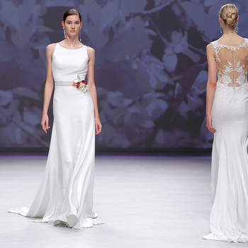 Aire Barcelona. Credits_ Barcelona Bridal Fashion Week(1)