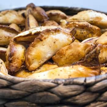 """Foto: <a href=""""https://www.zankyou.es/f/gratia-catering-399039"""">Gratia Catering</a>"""