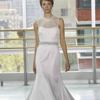 Vestido de noiva Rivini 2013
