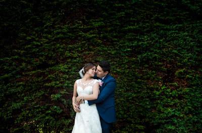 10 Supersticiones de boda que seguimos repitiendo sin saber por qué: ¿Crees en alguna?