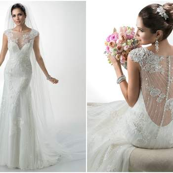 "<a href=""http://www.maggiesottero.com/dress.aspx?style=4MW060"" target=""_blank"">Maggie Sottero</a>"