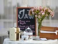 Las mejores wedding planners en Lima