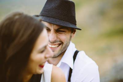 Como manter o amor no trabalho? 5 passos fundamentais!