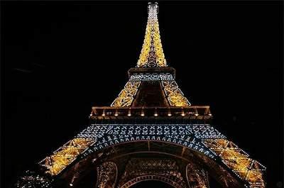 Top 10 destinos que más gustan para viajes de bodas