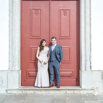 "Casamento em Hotel Senhora da Guia | Foto: <a href=""https://www.zankyou.pt/f/portugal-wedding-photographer-422417"" target=""_blank""> Portugal Wedding Photographer </a>"