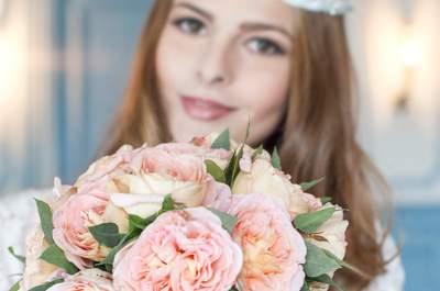 Wie kaufe ich das perfekte Hochzeitskleid? Die Experten von Zoro Sposa verraten wie es geht!