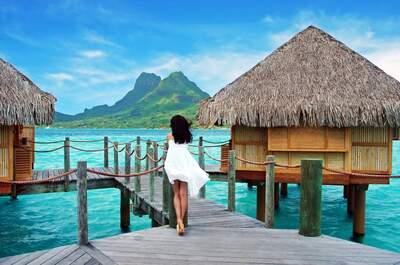 Travel Class Viagens e Turismo - Foto: divulgação