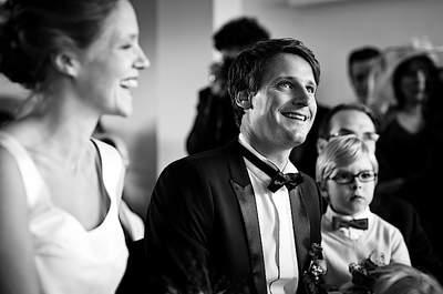 Un real Wedding retranscrit par la photographe Marie-Eve Bergère Beaumont