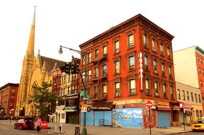 Nueva York + Caribe, el combinado perfecto para vuestra luna de miel