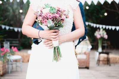 ¿Cuál es la mejor edad para casarse? ¡Descúbrelo!