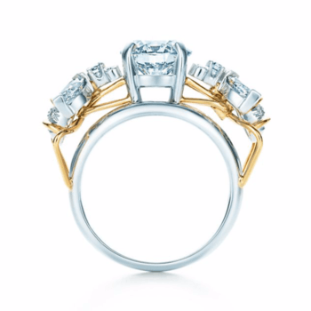Фото: Официальный сайт Tiffany&Co