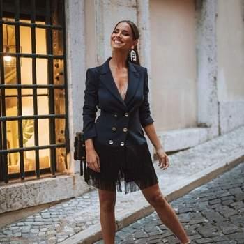 Mariana Monteiro | Foto IG @maryyy_monteiro