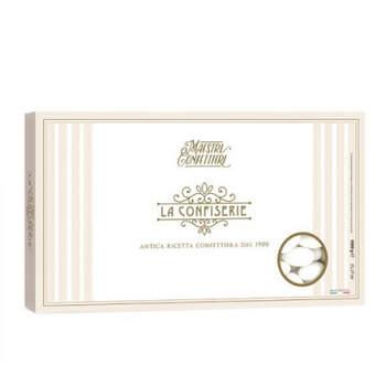 Almendras Maxtris Almendra- Compra en The Wedding Shop