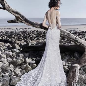 Ruth Amaral - Noiva e Festa. Credits: divulgação