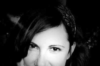 Candice Bittencourt - A vida é uma viagem
