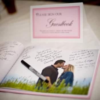 Foto: farytale wedding accessory